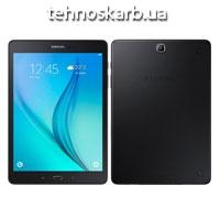 Samsung galaxy tab a 9.7 (sm-t555) 16gb 3g
