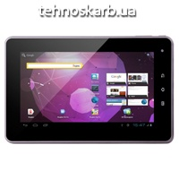 Планшет ASUS vivotab rt (tf600tg) 64gb 3g
