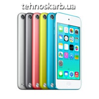 Apple ipod touch 5 gen. (a1421)