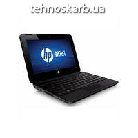 """Ноутбук экран 10,1"""" HP atom n450 1,66ghz/ ram1024mb/ hdd160gb/"""