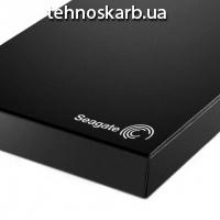 HDD-внешний Seagate 2000gb usb 2.0