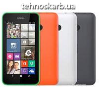 Мобильный телефон Nokia lumia 530 dual sim