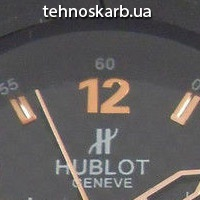 *** hublot b118