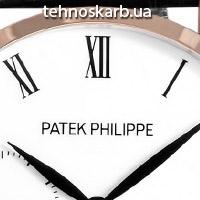 Patek Philippe replica 5288