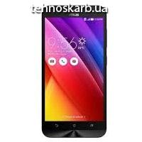 Мобильный телефон ASUS zenfone max (zc550kl) (z010d) 2/16gb