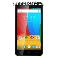 Мобильный телефон HTC one x 16gb (s720e)