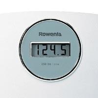 Электронные весы Rowenta другое