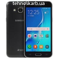 Samsung j320f galaxy j3