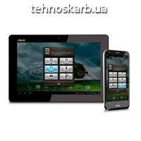 ASUS padfone 2 (a68) 32gb 3g + телефон