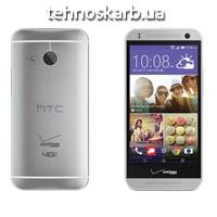HTC one m8 remix