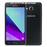 Samsung g532f