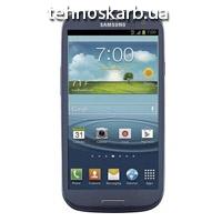 Samsung i535 galaxy s3 cdma+gsm