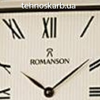 ROMANSON rz 1803m