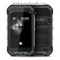 Мобильный телефон Lenovo s90 32gb