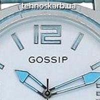 *** gossip