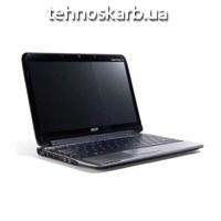 """Ноутбук экран 11,6"""" Acer amd e1 2100 1,0ghz/ ram 2048mb/ hdd 320gb/"""