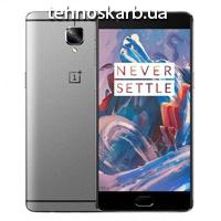 Мобильный телефон One Plus one 3 a3000 6/64gb
