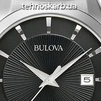 *** bulova c960874
