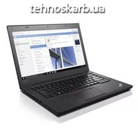 "Ноутбук экран 14"" Lenovo core i5 6200u 2,3ghz/ ram4gb/ hdd500gb"