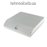 HDD-внешний 3q 2000gb