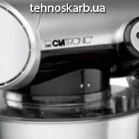 Кухонный комбайн Zelmer mix 878