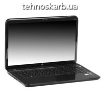 "Ноутбук экран 17,3"" HP amd a6 3400m 1,4ghz/ ram6144mb/ hdd750gb/ dvd rw"