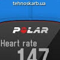 Часы Polar Electro Oy а3