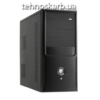 Core I3 550 3,2ghz /ram8192mb/ hdd500gb/video 1024mb/ dvd rw