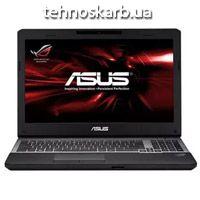 "Ноутбук экран 17,3"" ASUS core i7 3610qm 2,3ghz /ram12gb/ hdd1500gb/video gf gtx670m 3gb/ bluray"