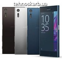 Мобильный телефон Samsung g925f galaxy s6 edge 128gb