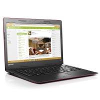 """Ноутбук экран 14"""" Lenovo pentium n3710 1,6ghz/ ram4gb/ hdd500gb"""