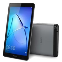 Планшет Huawei mediapad t3 7 bg2-w09 8gb