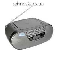 Магнитола  CD MP3 SONY zs-s10 cp