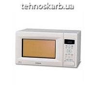 Микроволновая печь Gorenje mo-20dgs
