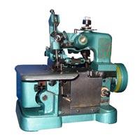 Швейная машина Xiong gn1-2