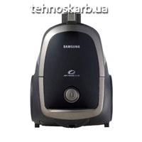Пылесос Samsung sc 6570