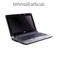"Ноутбук экран 10,1"" Acer atom n270 1,6ghz/ ram1024mb/ hdd160gb/"
