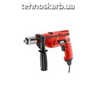 Black&decker kr500re