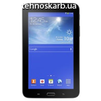 galaxy tab 3 lite 7.0 (sm-t110) 8gb