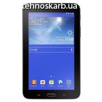 Samsung galaxy tab 3 lite 7.0 (sm-t110) 8gb