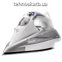 Philips gc4440