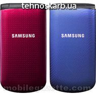 Мобильный телефон Samsung e2121