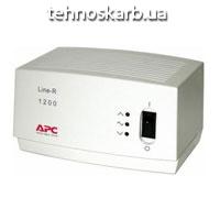 Apc line-r 1200va (le1200i)