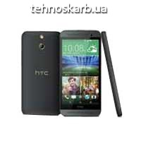 Мобильный телефон HTC one e8