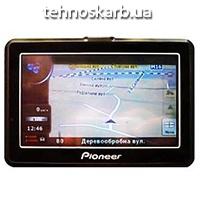 GPS-навигатор Pioneer 4398-bf