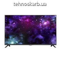 "Телевізор LCD 32"" LG 32lb580u"