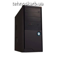 Системный блок Athlon Ii X2 250 3,0ghz /ram4096mb/hdd500gb/video 512mb/ dvd rw