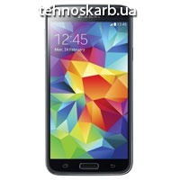 Мобильный телефон Samsung g900a galaxy s5