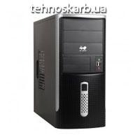 Core I3 2120 3,3ghz /ram3072mb/ hdd500gb/video 2048mb/ dvd rw