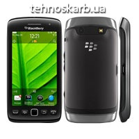 Мобильный телефон Acer liquid e2 v370 duo